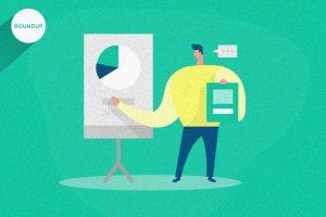 customer-satisfaction-research-roundup