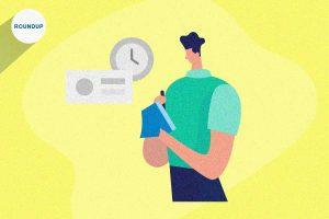 customer-satisfaction-survey-roundup