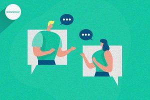 planning-lasting-partnerships