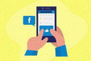 social-media-referral-programs
