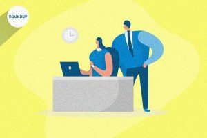 freelancer-management-misconceptions-difficulties