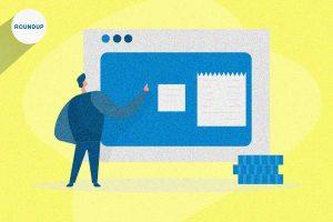 freelancer-management-outline-deadline