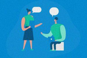 affiliate vs partner