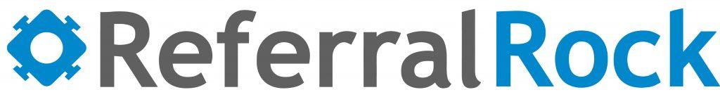 RR-standard-logo-1024x138