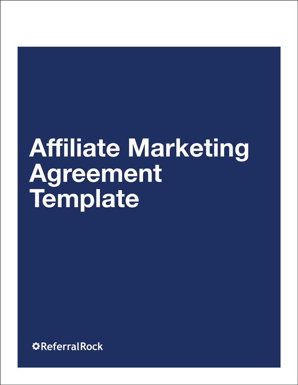 affiliate-marketing-agreement-template