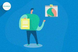nps-vs-other-types-of-customer-surveys