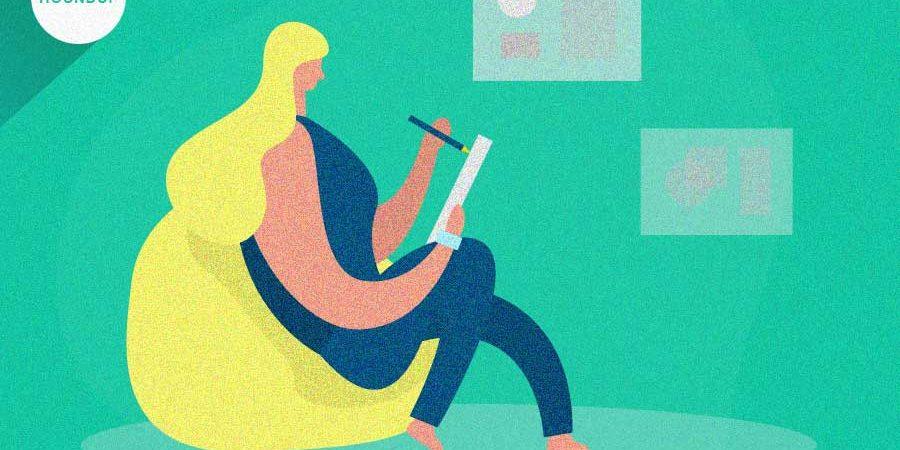 freelancer-communication