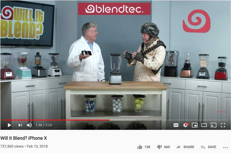 youtube-will-it-blend-iphone-x