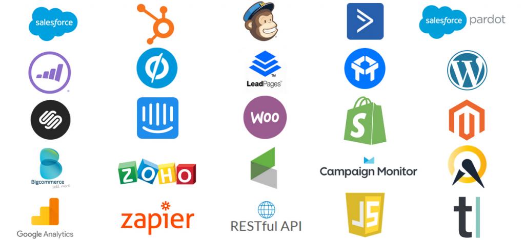 integrations_logos2