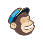 Mailchimp Software