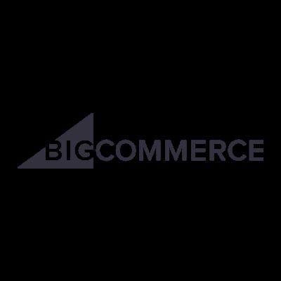 BigCommerce-logo-small