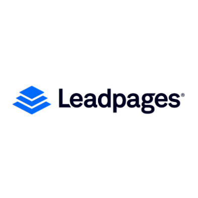 Leadpages-logo_small