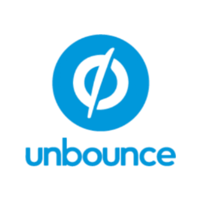 Unbounce-small