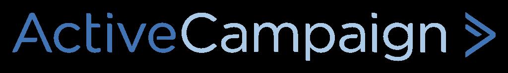 active_campaign_logo-1024x149