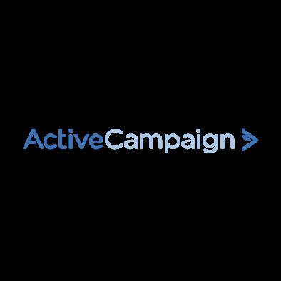 active_campaign_logo_small