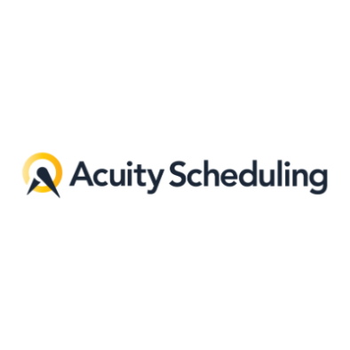 acuity_small