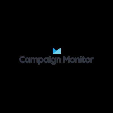campaignmonitor_small