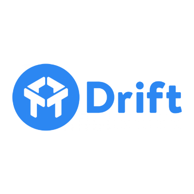 drift_small