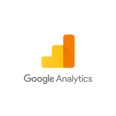 Google Analytics Software