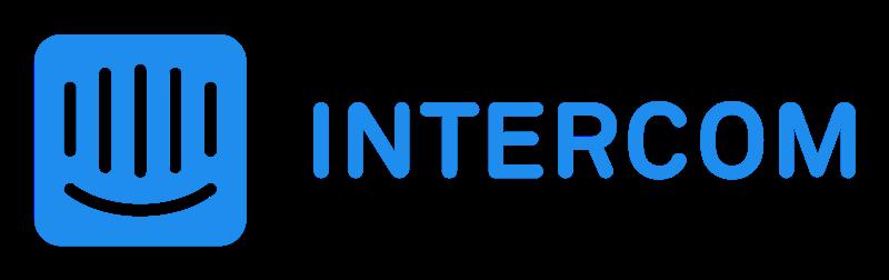 intercom_long