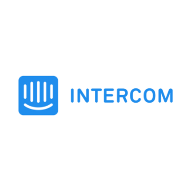 intercom_long_small