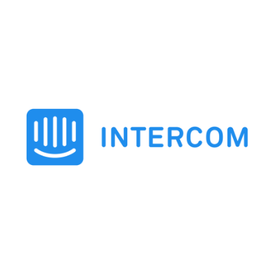 intercom_long_small
