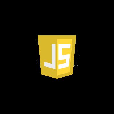javascript-logo_small