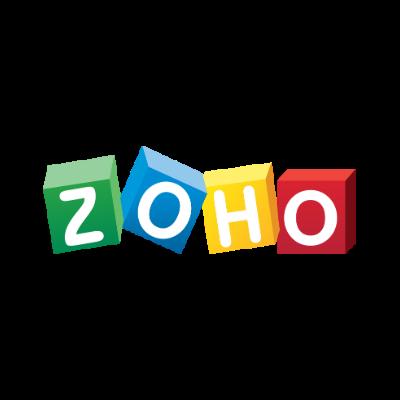 logo-zoho_small