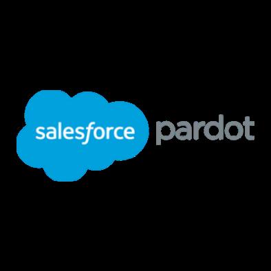 pardot-logo-small