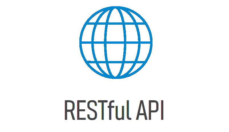 restfulAPIcolorcorrect