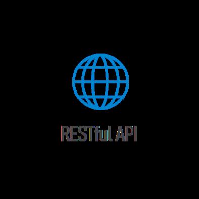 restfulAPIcolorcorrect_small