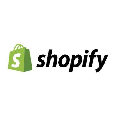 shopify_small