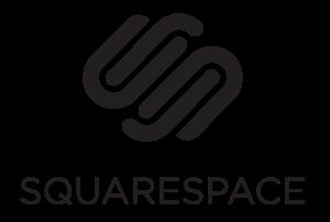 squarespace-vertical