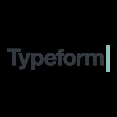 typeform_small