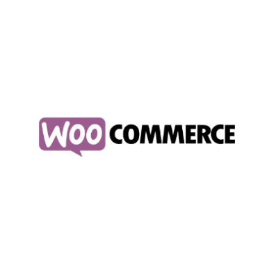 woocommerce-logo_small
