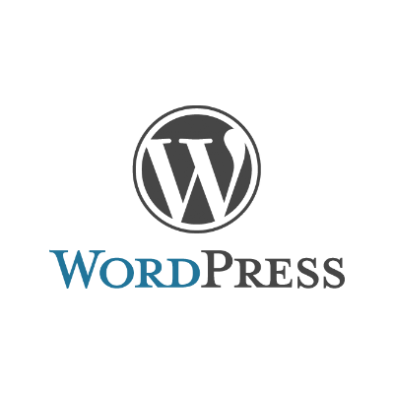 wordpress-logo-small