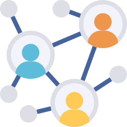 referral platform connect