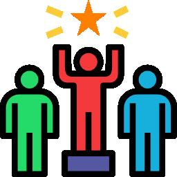 referral program software winner