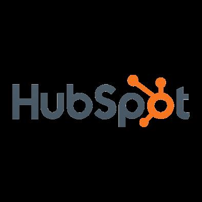 HubSpot_Logo_small-1-394x394.png