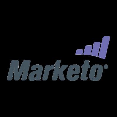 Marketo_logo_small-394x394.png