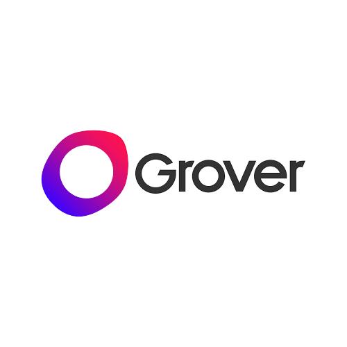 grover logo 2
