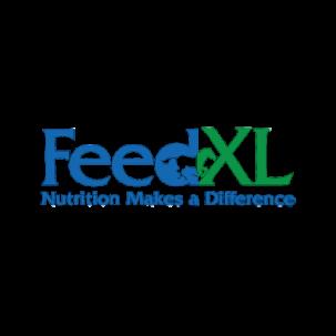 FeedXL logo2