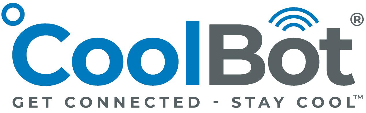 coolbot logo
