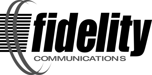 fidelity-communications-logo