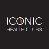 Ciara LeFroy, Iconic Health Clubs