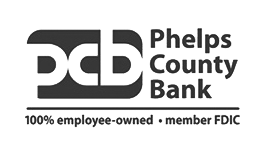 phelps-county-bank-logo