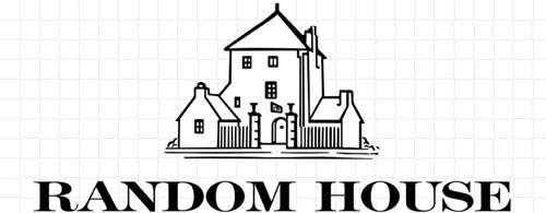 random-house-brand-logo