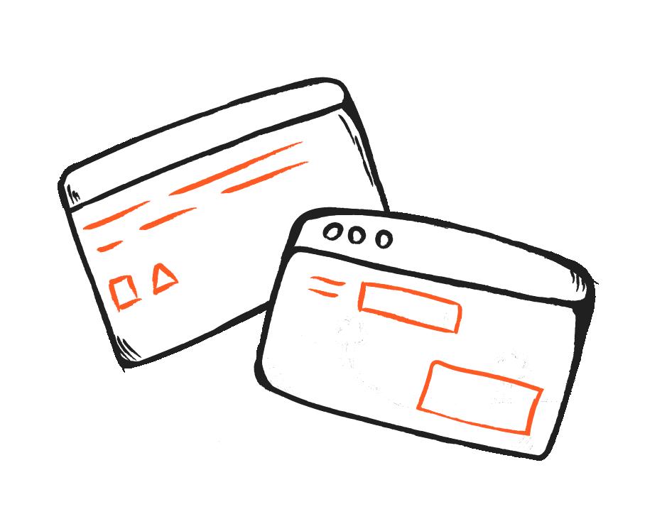 unified referral platform