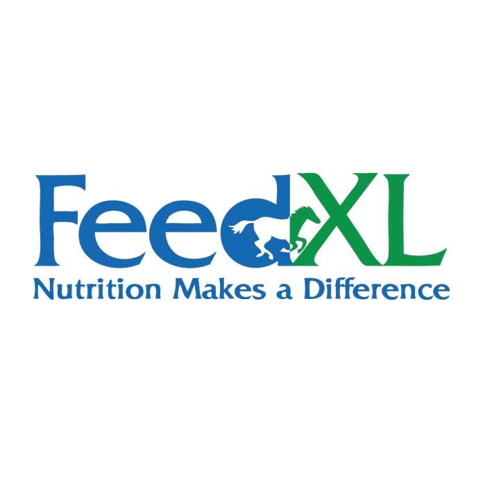 FeedXL-logo
