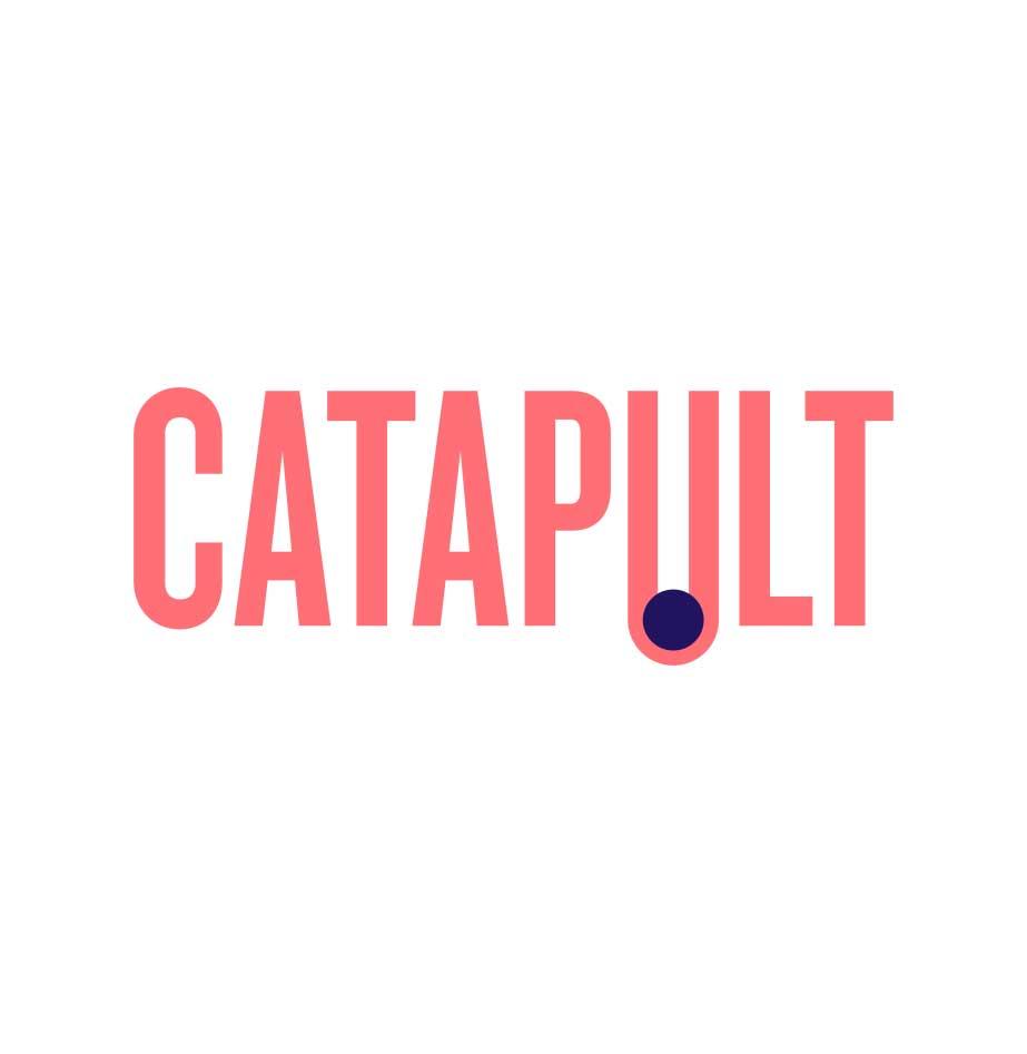 catapult-logo